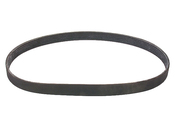 VW Serpentine Belt - Contitech 6PK894