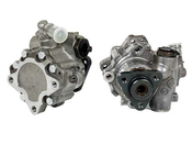Audi VW Power Steering Pump - Bosch ZF 8D0145156K