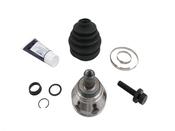 Audi VW CV Joint Kit - Meyle 1K0498099B