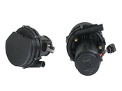 Audi Secondary Air Pump - Pierburg 078906601F
