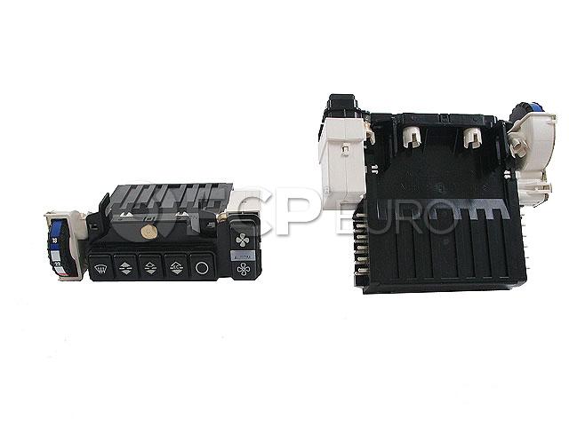 Mercedes Heater Control Unit - Beckmann 107830278588A