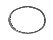 VW Water Pump Belt - Contitech 10X643