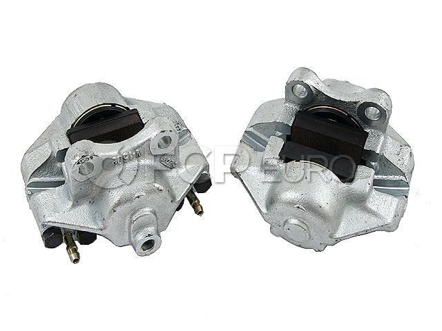 VW Brake Caliper - TRW 311615107BR