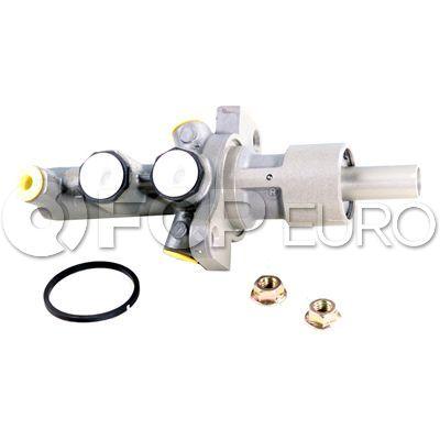 Mercedes Brake Master Cylinder - Febi 0054305901