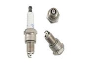 Rover Mercedes Spark Plug - Denso P16R