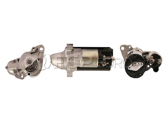 Audi VW Starter Motor - Bosch SR0820X