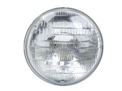Headlight Bulb - Osram H5001