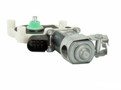 BMW Window Motor - OEM Supplier 67626922320