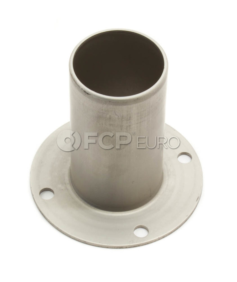 BMW Release Bearing Guide - Genuine BMW 23117564680