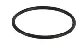 Audi VW High Pressure Fuel Pump O-Ring - Reinz WHT005184