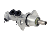 Porsche Brake Master Cylinder - TRW PMN166