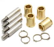 BMW Brass Pin Bushing Kit - 885580038