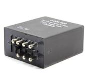 Mercedes Fuel Pump Relay (560SL) - Kae 0015453405