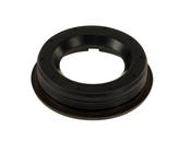 BMW Valvetronic Shaft Sensor Gasket - Reinz 11127559699
