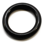 BMW Shift Rod O-Ring - OEM Supplier 25111221243