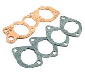 BMW Intake Manifold Gasket Set - 11611726010KIT