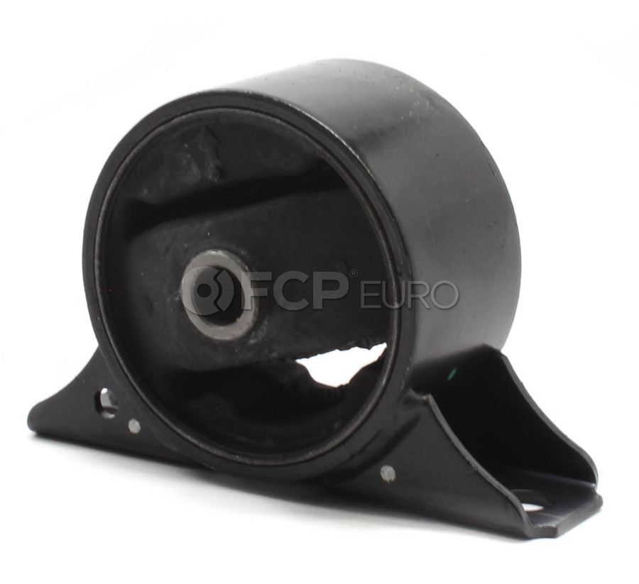 Volvo Engine Mount - Genuine Volvo 30611144