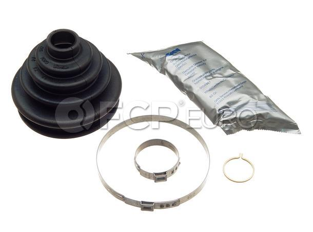 Volvo CV Boot Kit Outer - GKN 300427