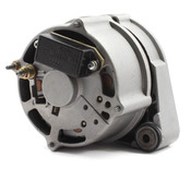 BMW Alternator 65 Amp - Bosch AL41X