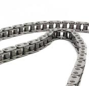 BMW Timing Chain Lower - Genuine BMW 11311432176