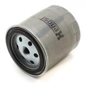 Mercedes Fuel Filter - Hengst 0010920401