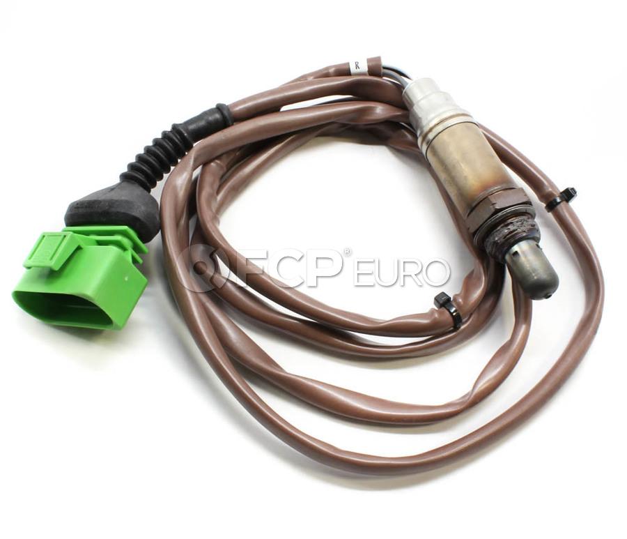 Audi VW Oxygen Sensor - Bosch 078906265G