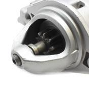 BMW Remanufactured Starter Motor - Bosch SR0446X