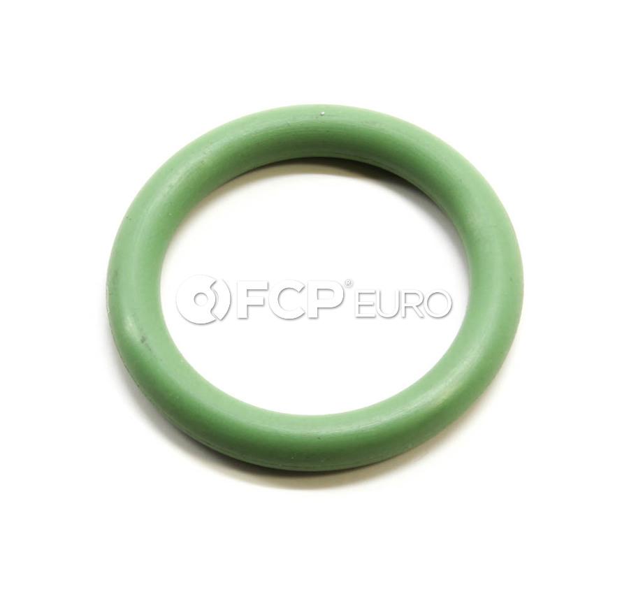 BMW Crankcase Breather O-Ring - Reinz 11151736140