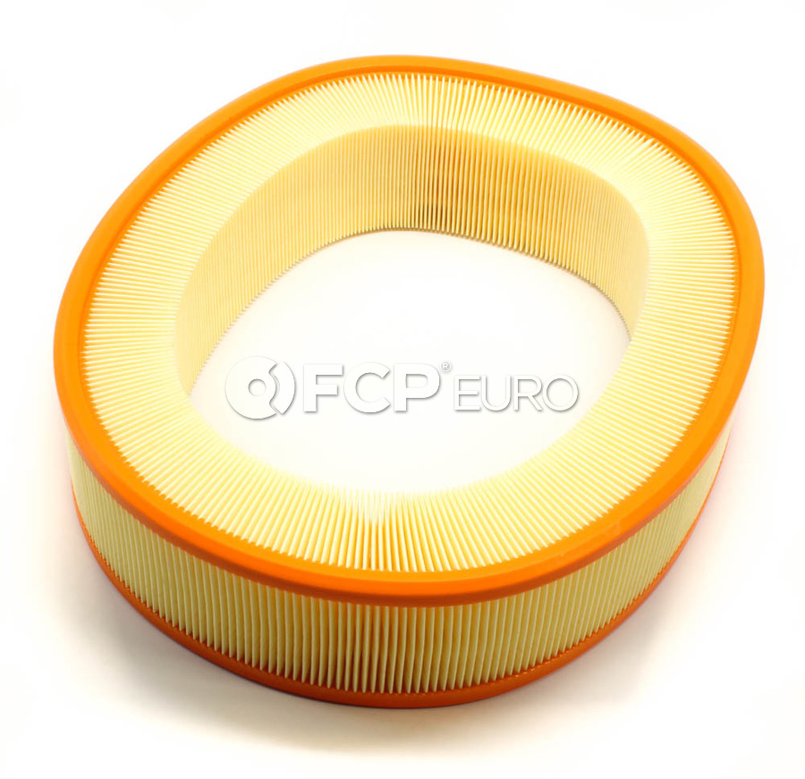 Mercedes Air Filter - Hengst 0010947804