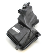 BMW Expansion Tank - Behr 17137647713