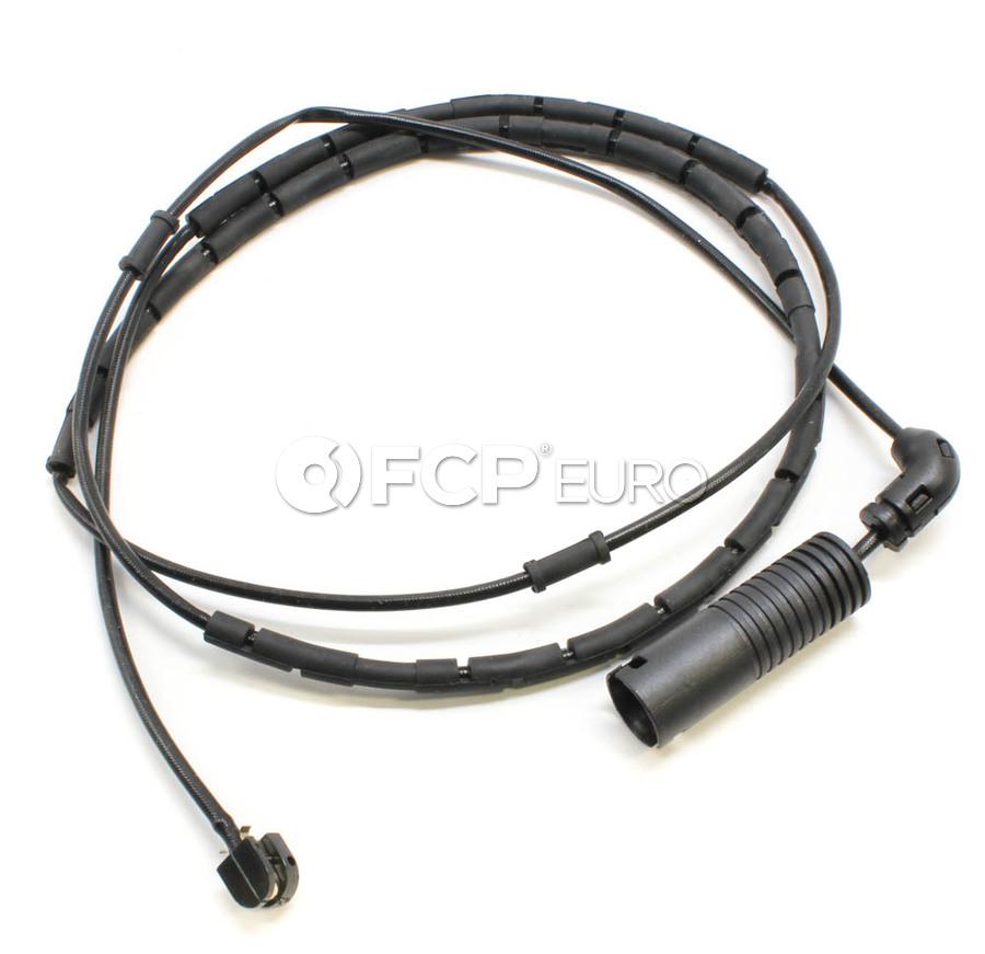 BMW Brake Pad Wear Sensor - Bowa 34351164372