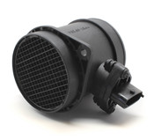 Volvo Mass Air Flow Sensor - Bosch 31342363