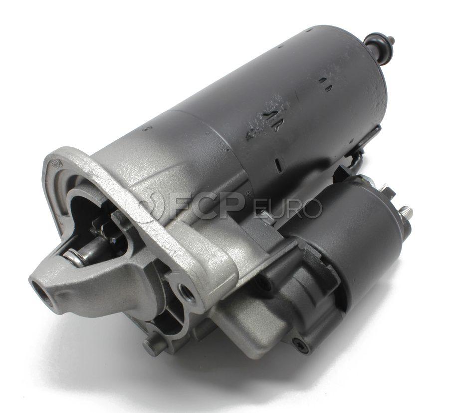 Volvo Starter - Bosch 8251551