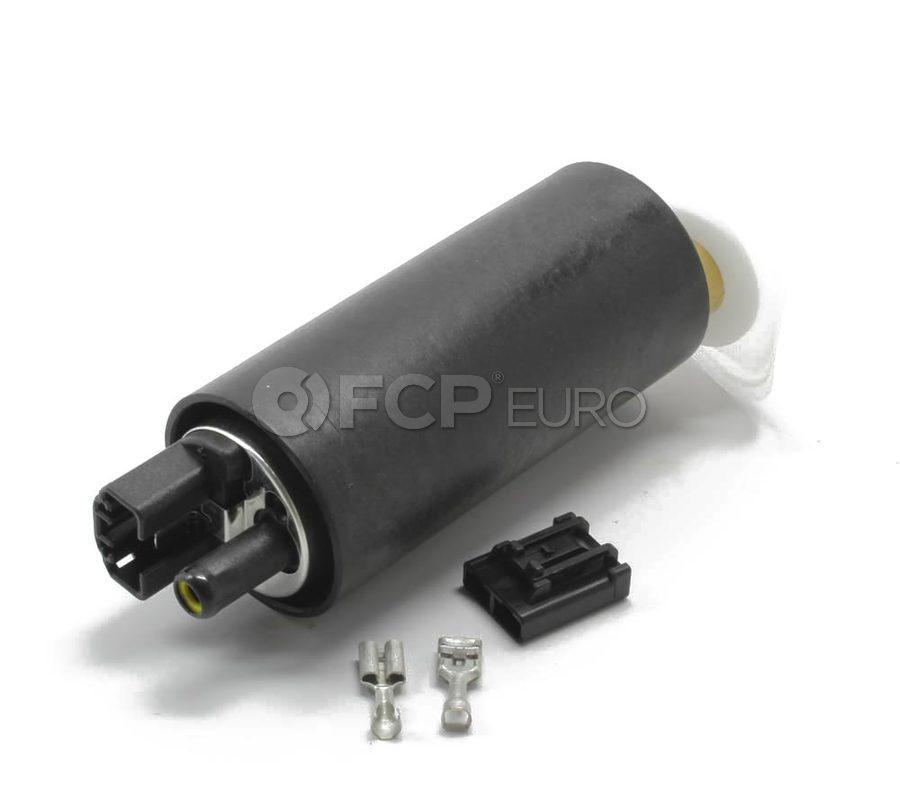 Volvo Fuel Pump Insert - Bosch 9438003