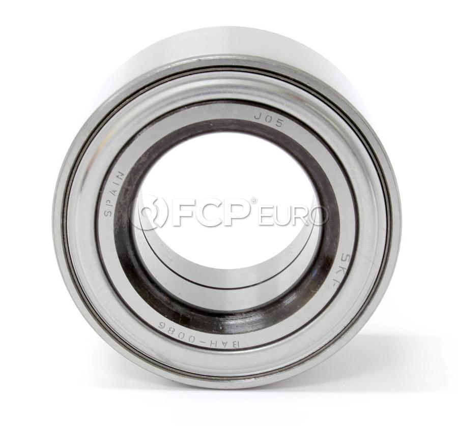 Volvo Wheel Bearing Front - SKF 30884539