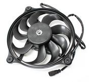 VW Cooling Fan Assembly - ACM 3B0959453B