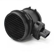 Audi Mass Air Flow Sensor - Bosch 0280218038
