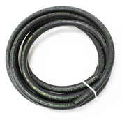 BMW Power Steering Suction Hose (5 Meter Roll) - CRP 32411131545-5