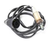 BMW Oxygen Sensor - Genuine BMW 11781720537