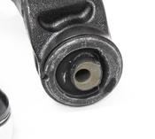 VW Control Arm Kit (4-Piece) - TRW 420330
