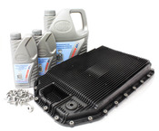 BMW GA6HP19Z Automatic Transmission Service Kit - 24152333907KT