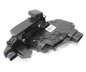 Volvo Door Lock Actuator Motor Rear Left (S80 S40 V50 XC70) - Genuine Volvo 31253663