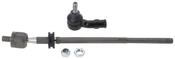 VW Tie Rod Assembly - TRW 1H0422803B