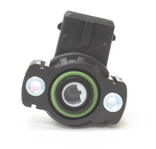 BMW Throttle Position Sensor - VNE 4161401