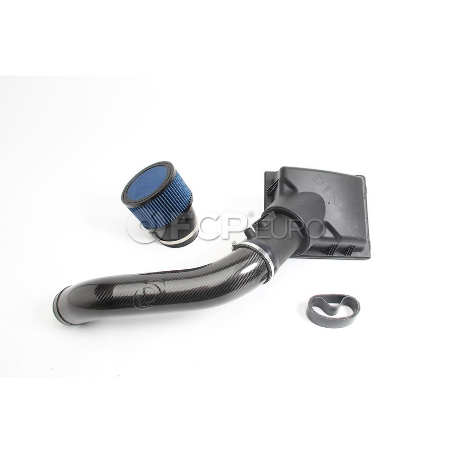 BMW Carbon Fiber Cold Air Intake (F22 F30 F32 F33) - Dinan D760-0038