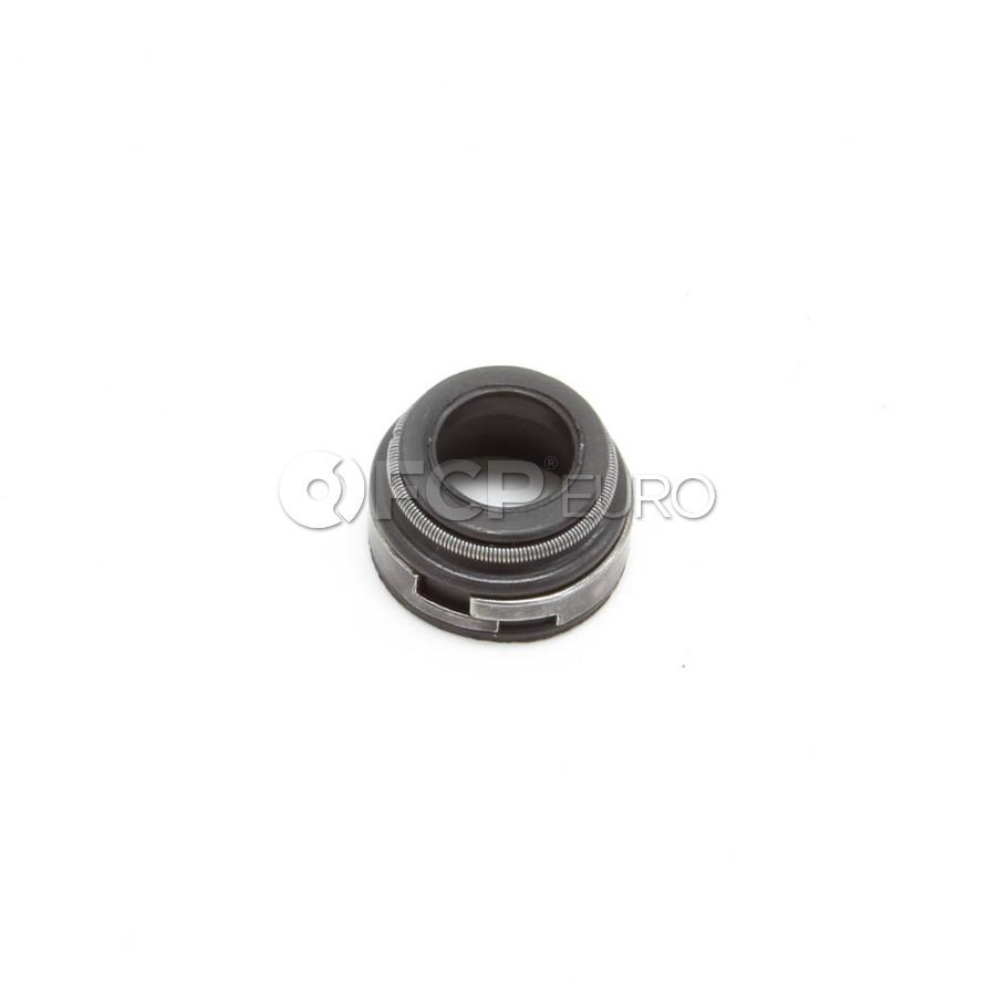 Volvo Valve Stem Seal (All 4 Cylinder s) - Elring 1306630