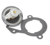 Volvo Thermostat Kit - Mahle Behr TX10790D