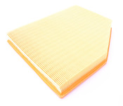 BMW Air Filter - Mahle LX982