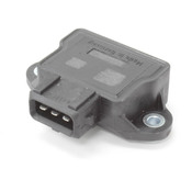 BMW Throttle Position Sensor - VNE 4166310