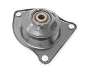 Mini Strut Mount (R50 R52 R53) - Lemforder 31306778833